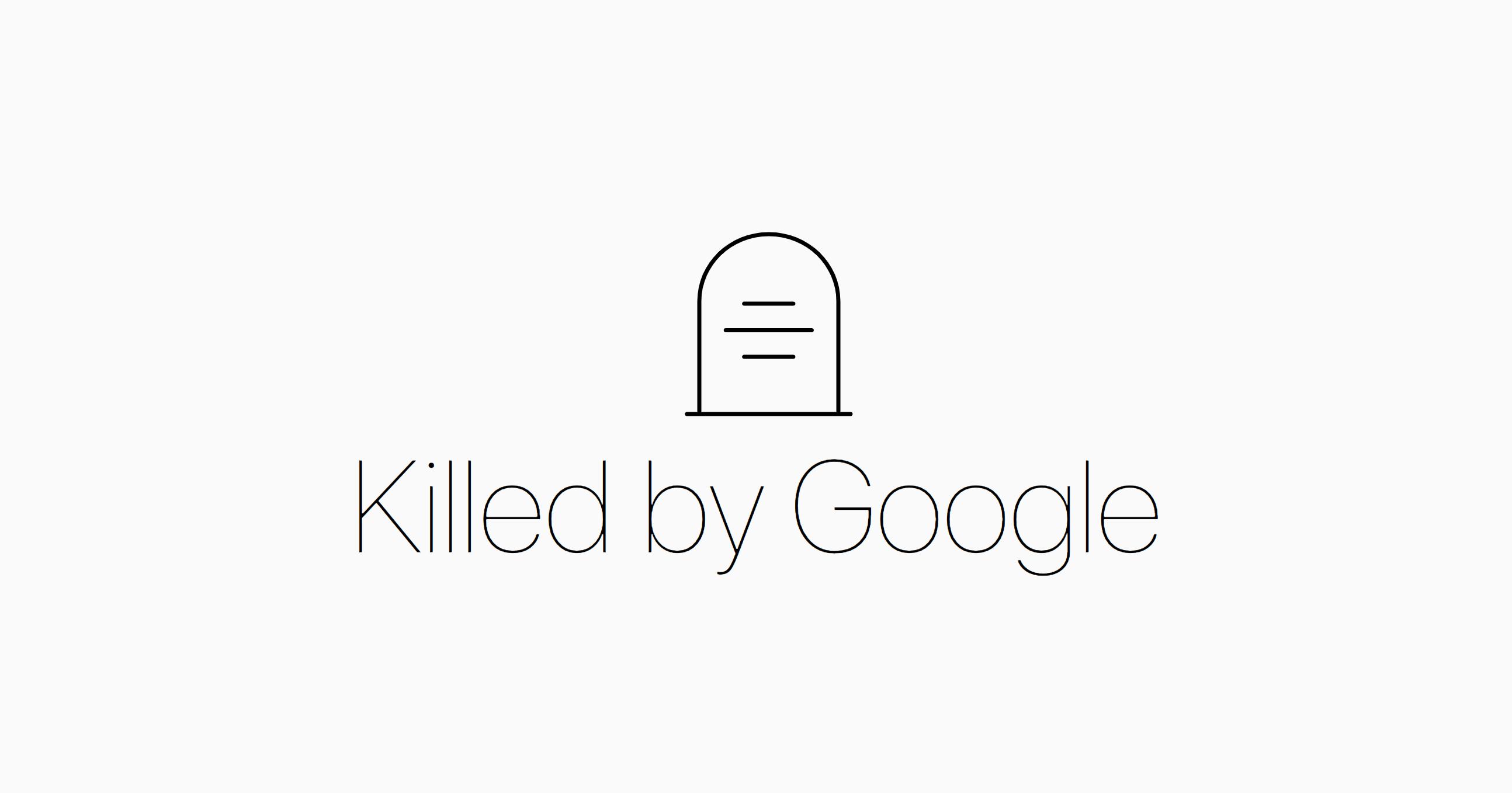 killedbygoogle.com